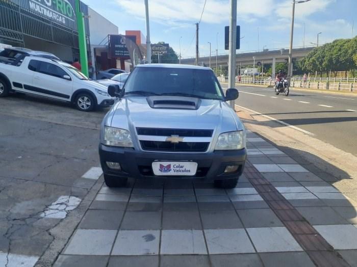//www.autoline.com.br/carro/chevrolet/s-10-28-colina-cd-12v-diesel-4p-4x4-turbo-manual/2011/sao-jose-do-rio-preto-sp/13677023