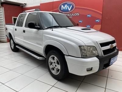 //www.autoline.com.br/carro/chevrolet/s-10-28-colina-cd-12v-diesel-4p-4x4-turbo-manual/2011/passo-fundo-rs/13677061