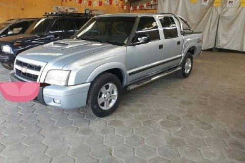 //www.autoline.com.br/carro/chevrolet/s-10-28-colina-cd-12v-diesel-4p-turbo-manual/2011/sao-joao-del-rei-mg/13695778