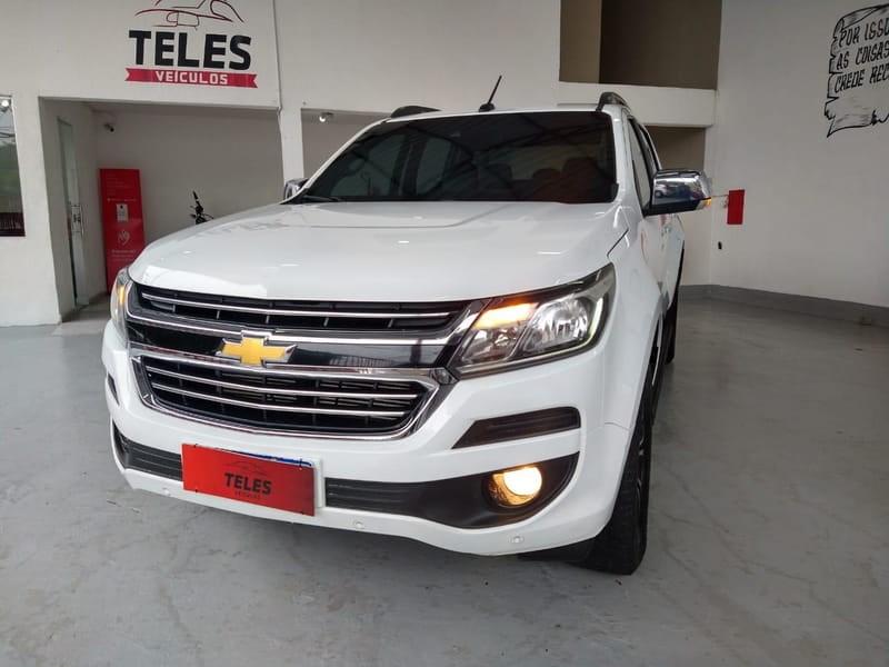 //www.autoline.com.br/carro/chevrolet/s-10-28-ltz-cd-16v-diesel-4p-4x4-turbo-automatico/2020/manaus-am/13741937