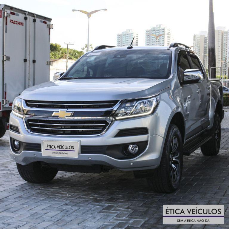 //www.autoline.com.br/carro/chevrolet/s-10-28-ltz-cd-16v-diesel-4p-4x4-turbo-automatico/2020/fortaleza-ce/13783874