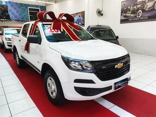 //www.autoline.com.br/carro/chevrolet/s-10-28-ls-cd-16v-diesel-4p-4x4-turbo-manual/2020/sao-paulo-sp/13816643