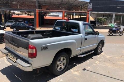 //www.autoline.com.br/carro/chevrolet/s-10-24-advantage-cs-8v-flex-2p-manual/2009/campo-grande-ms/13878541