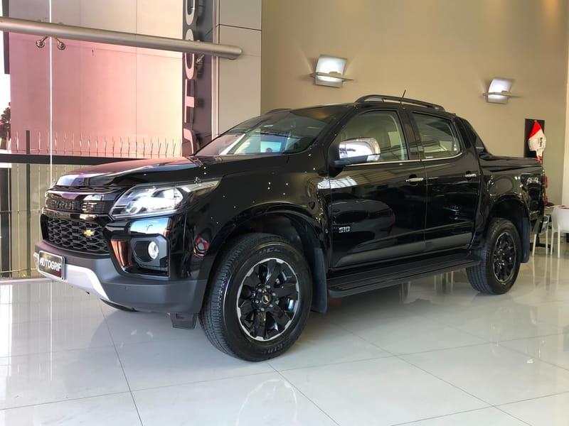//www.autoline.com.br/carro/chevrolet/s-10-28-high-country-cd-16v-diesel-4p-4x4-turbo-au/2021/curitiba-pr/13940461
