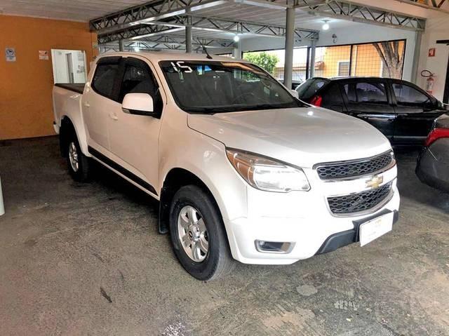 //www.autoline.com.br/carro/chevrolet/s-10-25-cd-lt-16v-flex-4p-manual/2015/ribeirao-preto-sp/13968518