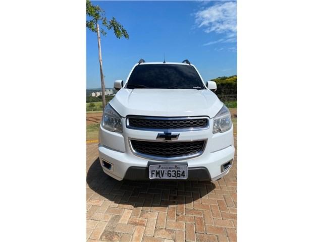 //www.autoline.com.br/carro/chevrolet/s-10-24-lt-cd-8v-flex-4p-manual/2014/ribeirao-preto-sp/13969744