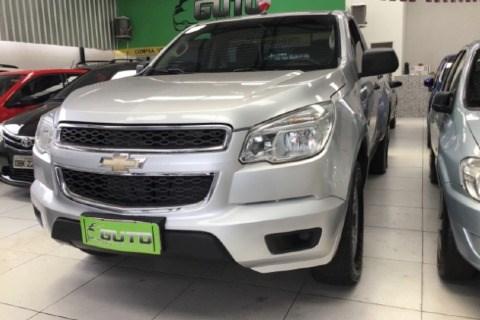 //www.autoline.com.br/carro/chevrolet/s-10-24-cs-ls-8v-flex-2p-manual/2015/cuiaba-mt/13988158