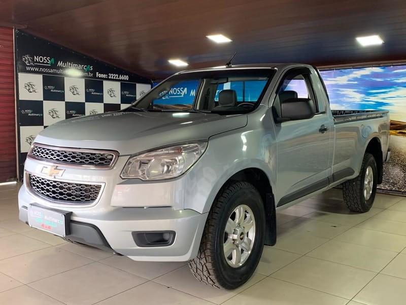 //www.autoline.com.br/carro/chevrolet/s-10-28-ls-cs-16v-diesel-2p-turbo-manual/2013/brasilia-df/14010233