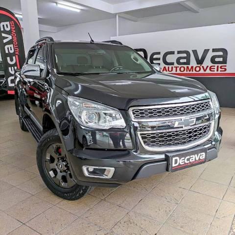 //www.autoline.com.br/carro/chevrolet/s-10-24-ltz-cd-8v-flex-4p-manual/2013/rio-do-sul-sc/14036795