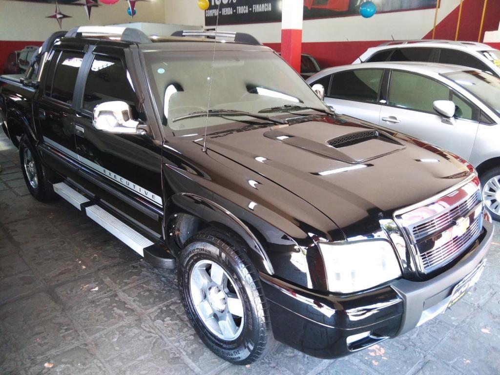 //www.autoline.com.br/carro/chevrolet/s-10-24-executive-cd-8v-flex-4p-manual/2011/ribeirao-preto-sp/14179201