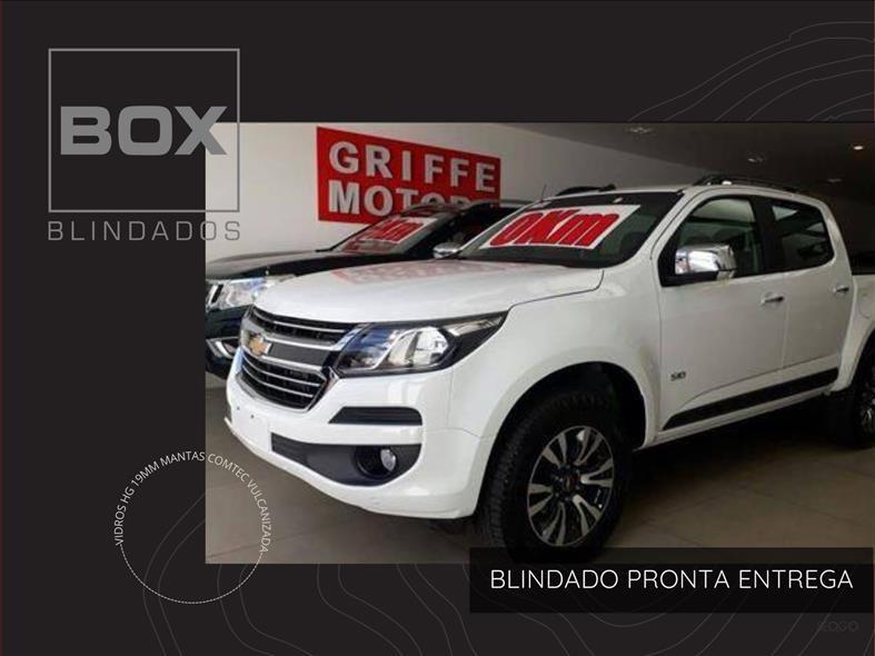 //www.autoline.com.br/carro/chevrolet/s-10-28-ltz-cd-16v-diesel-4p-4x4-turbo-automatico/2021/sao-paulo-sp/14205949