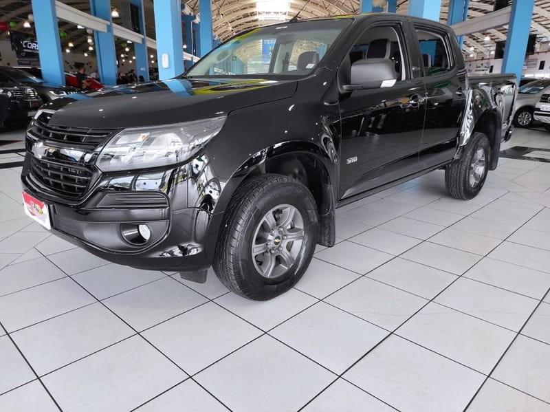 //www.autoline.com.br/carro/chevrolet/s-10-28-lt-cd-16v-diesel-4p-4x4-turbo-automatico/2020/curitiba-pr/14382839