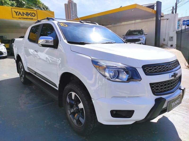 //www.autoline.com.br/carro/chevrolet/s-10-28-cd-high-country-16v-diesel-4p-4x4-turbo-au/2016/campo-grande-ms/14400331