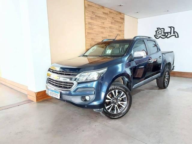 //www.autoline.com.br/carro/chevrolet/s-10-28-cd-ltz-16v-diesel-4p-turbo-automatico/2017/taubate-sp/14422546
