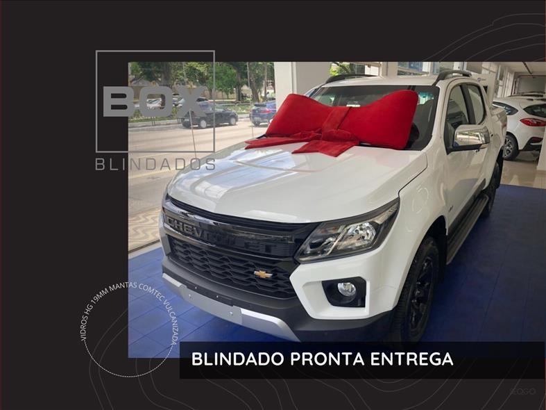 //www.autoline.com.br/carro/chevrolet/s-10-28-high-country-cd-16v-diesel-4p-4x4-turbo-au/2021/sao-paulo-sp/14437794