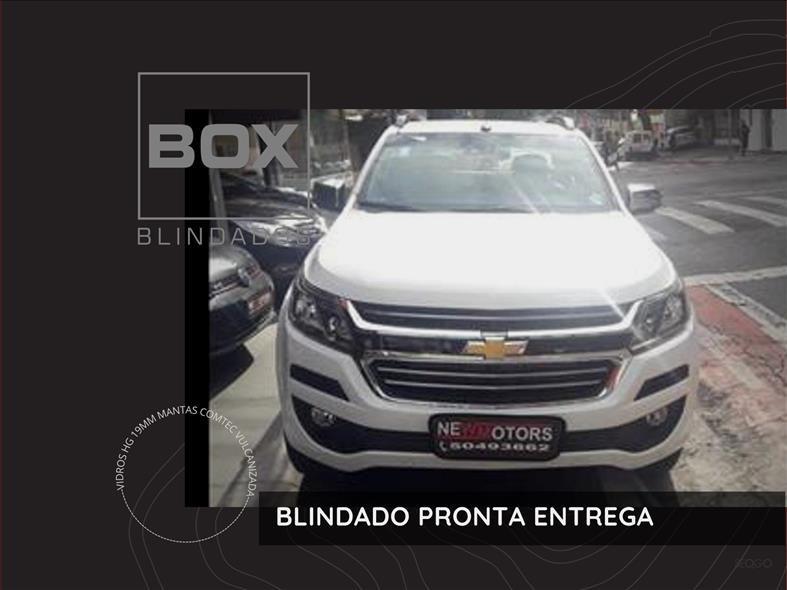 //www.autoline.com.br/carro/chevrolet/s-10-28-ltz-cd-16v-diesel-4p-4x4-turbo-automatico/2021/sao-paulo-sp/14448669