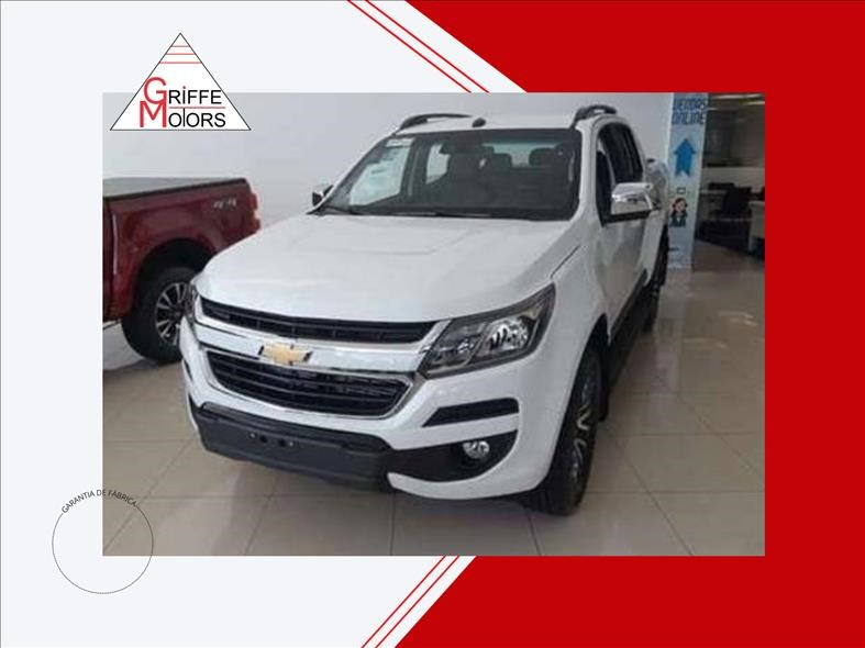 //www.autoline.com.br/carro/chevrolet/s-10-28-ltz-cd-16v-diesel-4p-4x4-turbo-automatico/2021/sao-paulo-sp/14448692