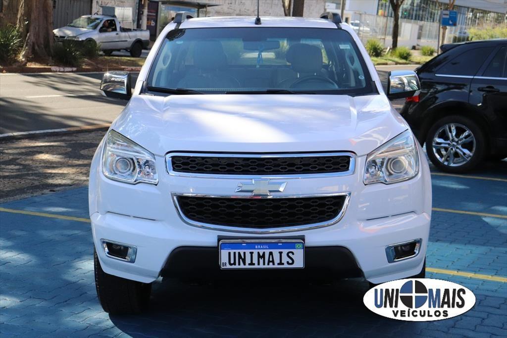 //www.autoline.com.br/carro/chevrolet/s-10-24-ltz-cd-8v-flex-4p-manual/2013/campinas-sp/14486932