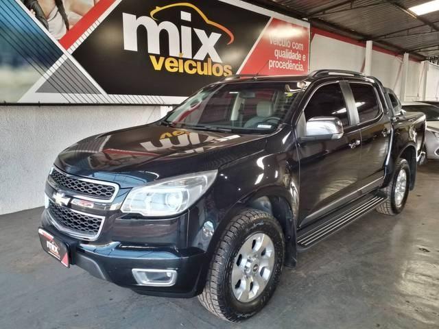 //www.autoline.com.br/carro/chevrolet/s-10-24-ltz-cd-8v-flex-4p-manual/2013/ribeirao-preto-sp/14489951