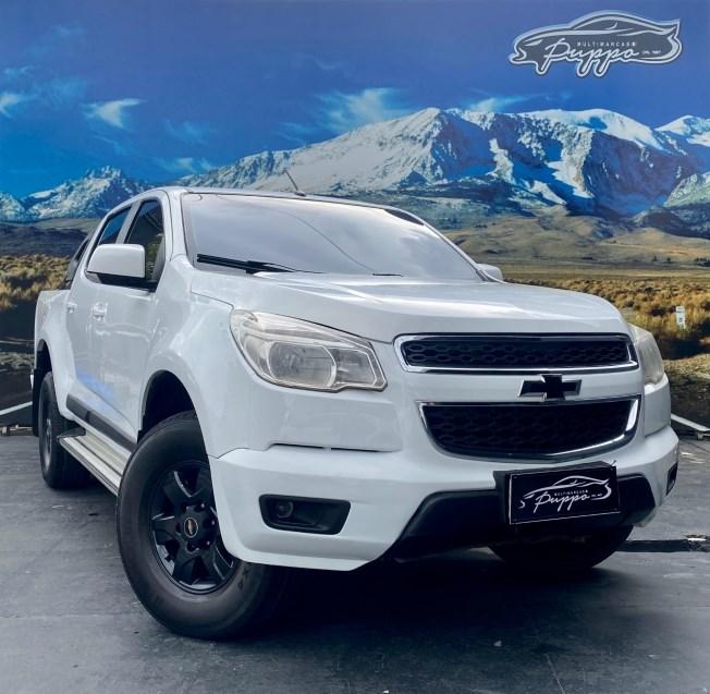 //www.autoline.com.br/carro/chevrolet/s-10-28-cd-lt-16v-diesel-4p-turbo-manual/2013/manaus-am/14502980