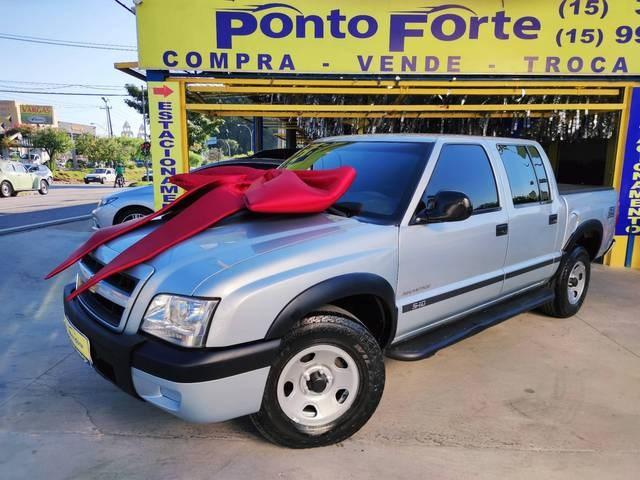 //www.autoline.com.br/carro/chevrolet/s-10-24-advantage-cd-8v-flex-4p-manual/2011/sorocaba-sp/14548653