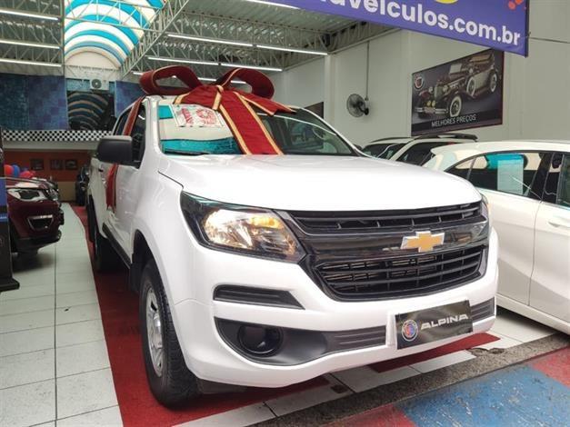 //www.autoline.com.br/carro/chevrolet/s-10-28-cd-ls-16v-diesel-4p-4x4-turbo-manual/2019/sao-paulo-sp/14555616
