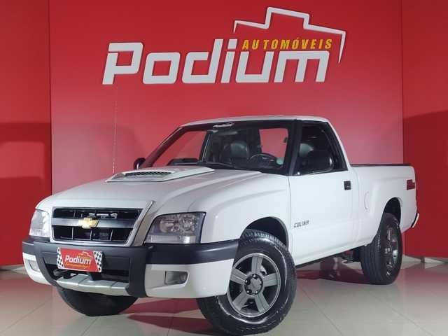 //www.autoline.com.br/carro/chevrolet/s-10-28-colina-cs-12v-diesel-2p-4x4-turbo-manual/2011/ponta-grossa-pr/14623344