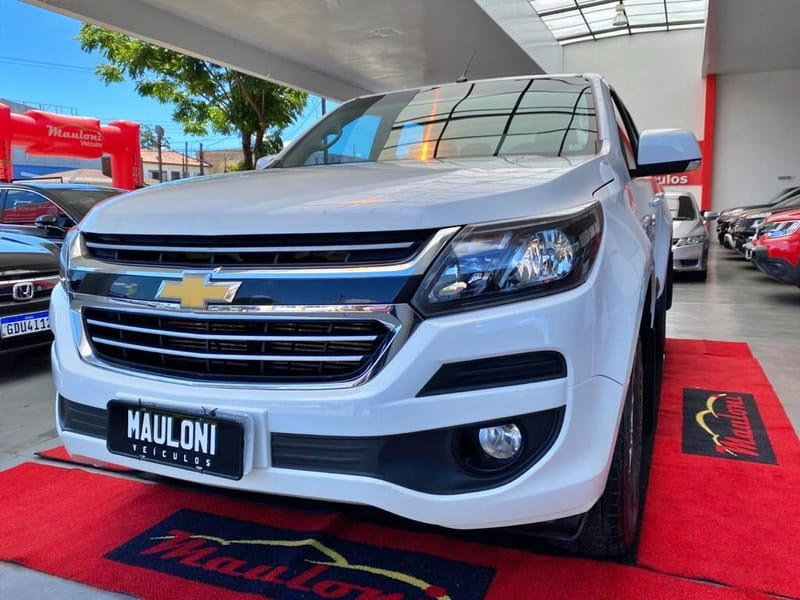 //www.autoline.com.br/carro/chevrolet/s-10-28-cd-lt-16v-diesel-4p-4x4-turbo-automatico/2018/curitiba-pr/14632355