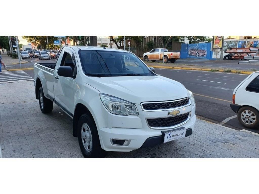 //www.autoline.com.br/carro/chevrolet/s-10-24-cs-ls-8v-flex-2p-manual/2015/umuarama-pr/14653327