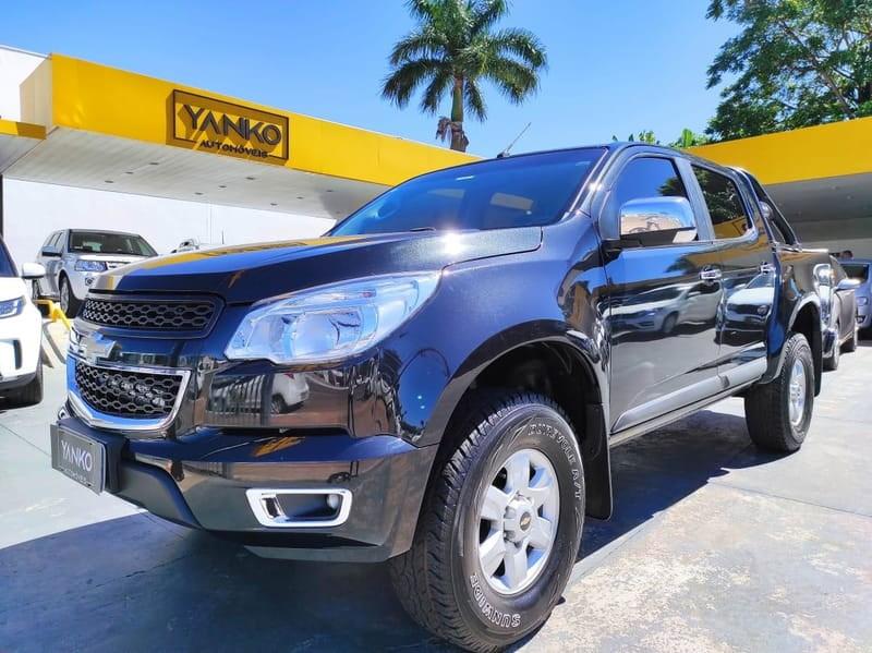 //www.autoline.com.br/carro/chevrolet/s-10-28-cd-lt-16v-diesel-4p-4x4-turbo-automatico/2016/campo-grande-ms/14653387