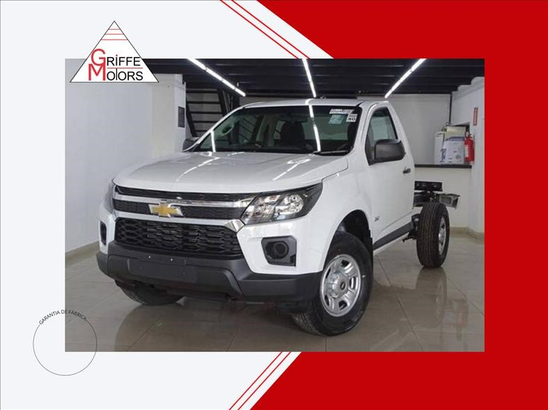 //www.autoline.com.br/carro/chevrolet/s-10-28-ls-cs-16v-diesel-2p-4x4-turbo-manual/2021/sao-paulo-sp/14669229