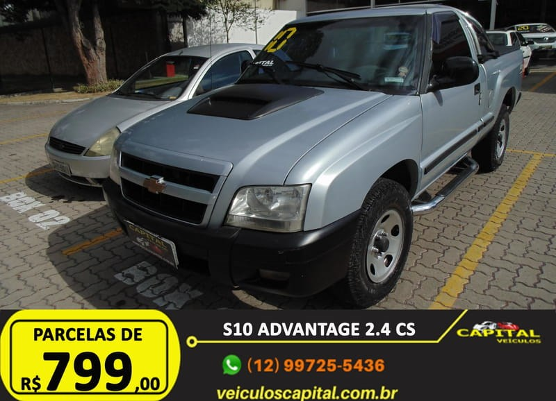 //www.autoline.com.br/carro/chevrolet/s-10-24-advantage-cs-8v-flex-2p-manual/2010/sao-jose-dos-campos-sp/14674847