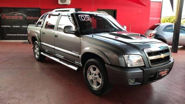 //www.autoline.com.br/carro/chevrolet/s-10-24-advantage-cs-8v-flex-2p-manual/2009/sao-jose-do-rio-preto-sp/14676749
