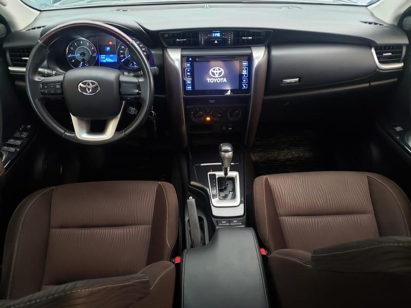 //www.autoline.com.br/carro/chevrolet/s-10-28-ltz-cd-16v-diesel-4p-4x4-turbo-automatico/2020/ribeirao-preto-sp/14685031