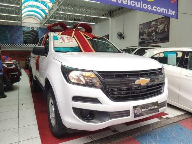 //www.autoline.com.br/carro/chevrolet/s-10-28-cd-ls-16v-diesel-4p-4x4-turbo-manual/2019/sao-paulo-sp/14689716