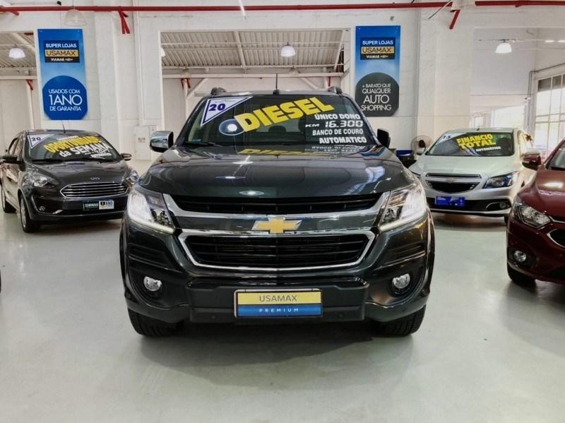 //www.autoline.com.br/carro/chevrolet/s-10-28-high-country-cd-16v-diesel-4p-4x4-turbo-au/2020/sao-paulo-sp/14780753