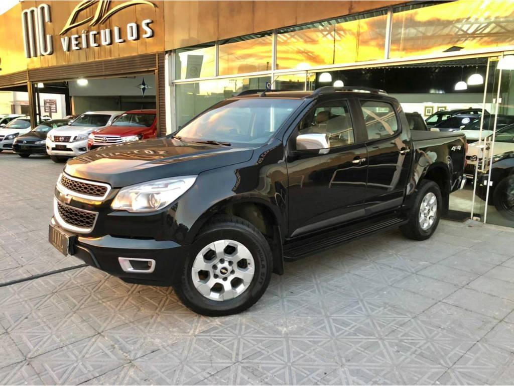 //www.autoline.com.br/carro/chevrolet/s-10-28-cd-ltz-16v-diesel-4p-4x4-turbo-automatico/2014/sao-jose-sc/14862387