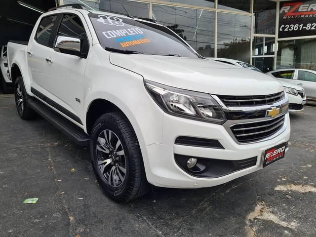 //www.autoline.com.br/carro/chevrolet/s-10-25-cd-ltz-16v-flex-4p-automatico/2018/sao-paulo-sp/14871919