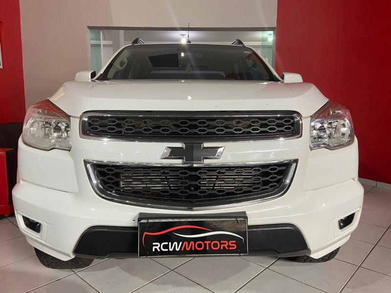 //www.autoline.com.br/carro/chevrolet/s-10-28-cd-lt-16v-diesel-4p-turbo-automatico/2014/curitiba-pr/14891705