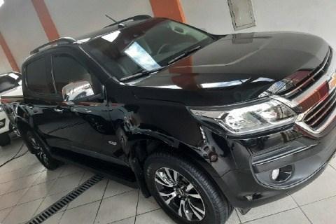 //www.autoline.com.br/carro/chevrolet/s-10-28-ltz-cd-16v-diesel-4p-4x4-turbo-automatico/2020/manaus-am/14898734