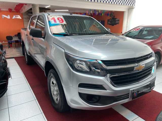 //www.autoline.com.br/carro/chevrolet/s-10-28-cd-ls-16v-diesel-4p-4x4-turbo-manual/2019/sao-paulo-sp/14907792