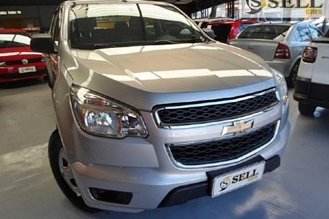 //www.autoline.com.br/carro/chevrolet/s-10-24-ls-cd-8v-flex-4p-manual/2014/sao-paulo-sp/14916389