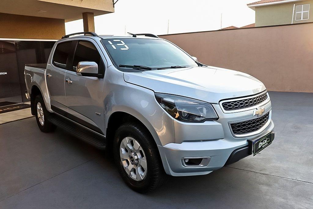 //www.autoline.com.br/carro/chevrolet/s-10-28-ltz-cd-16v-diesel-4p-turbo-manual/2013/ribeirao-preto-sp/14927420