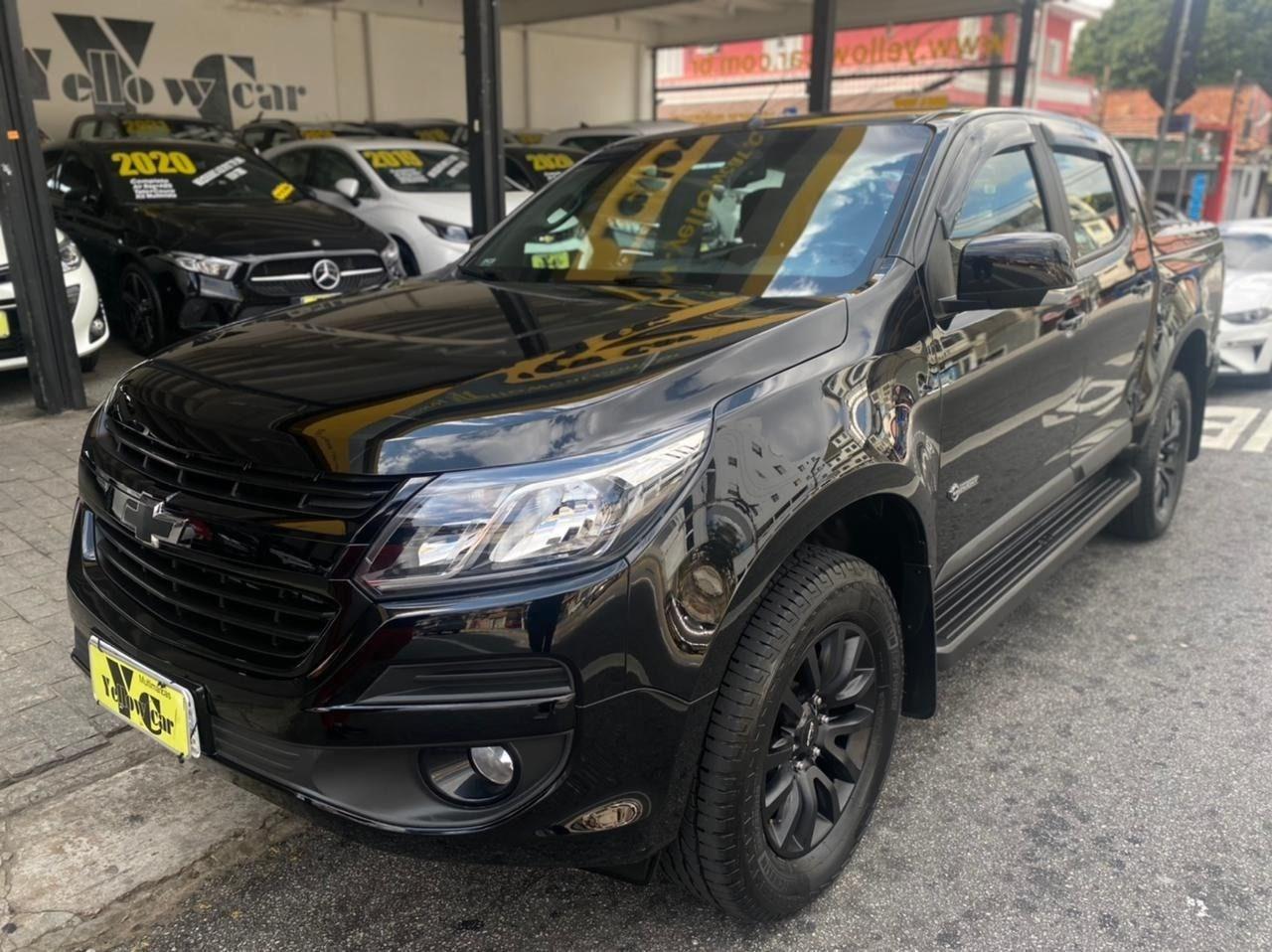 //www.autoline.com.br/carro/chevrolet/s-10-28-midnight-cd-16v-diesel-4p-4x4-turbo-automa/2019/sao-paulo-sp/15037215