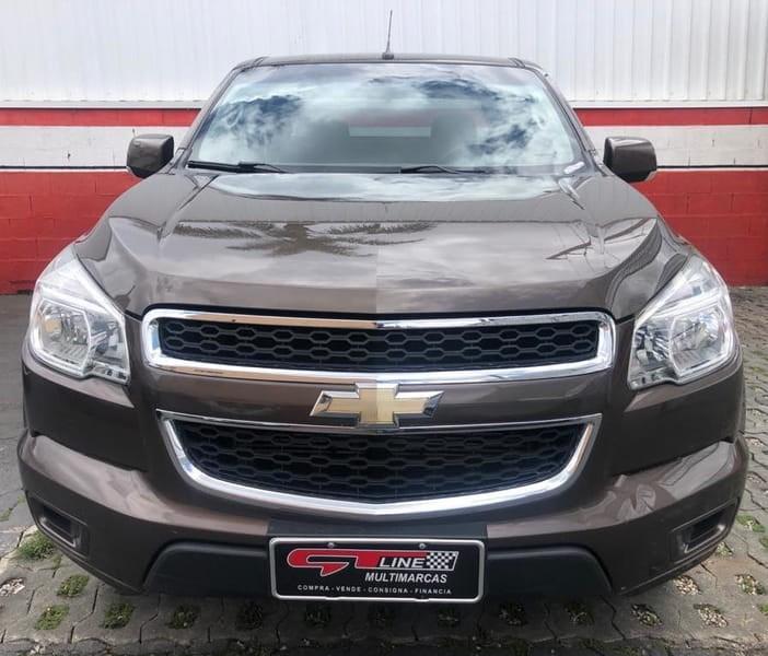 //www.autoline.com.br/carro/chevrolet/s-10-28-cd-lt-16v-diesel-4p-turbo-automatico/2015/curitiba-pr/15038056