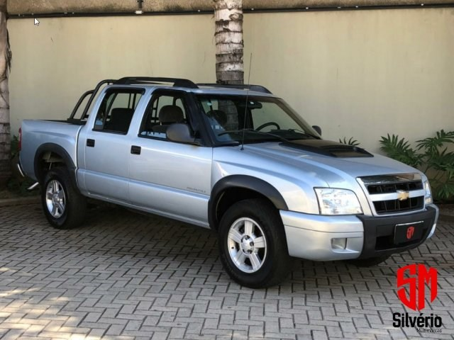 //www.autoline.com.br/carro/chevrolet/s-10-24-advantage-cs-8v-flex-2p-manual/2011/sorocaba-sp/15066599