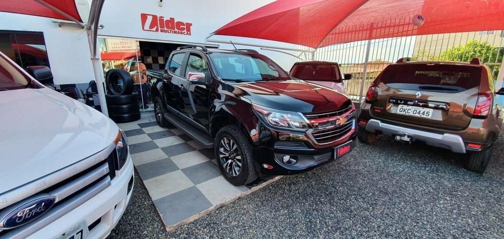 //www.autoline.com.br/carro/chevrolet/s-10-28-cd-ltz-16v-diesel-4p-turbo-automatico/2017/caldas-novas-go/15133808