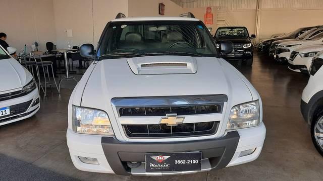 //www.autoline.com.br/carro/chevrolet/s-10-28-executive-cd-12v-diesel-4p-turbo-manual/2011/araxa-mg/15142867