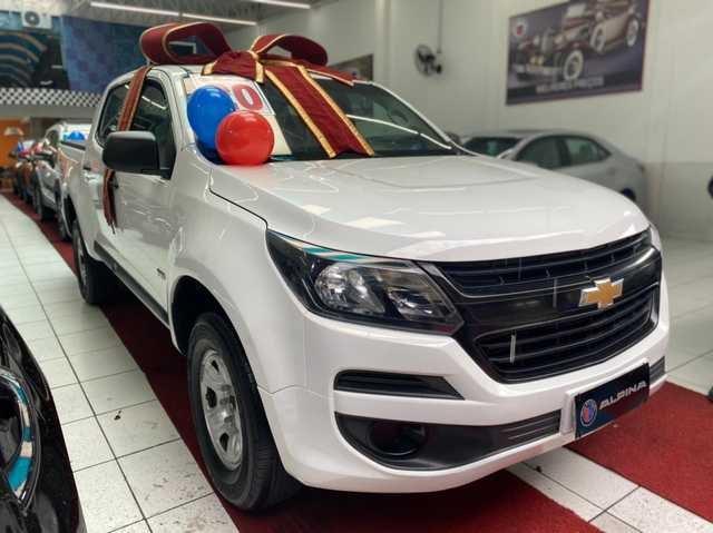 //www.autoline.com.br/carro/chevrolet/s-10-28-ls-cd-16v-diesel-4p-4x4-turbo-manual/2020/sao-paulo-sp/15170747