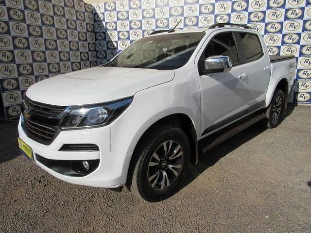 //www.autoline.com.br/carro/chevrolet/s-10-28-cd-ltz-16v-diesel-4p-turbo-automatico/2017/cacoal-ro/15178118